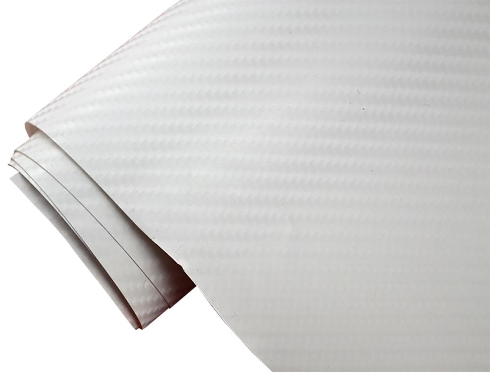 neoxxim autofolie 4d carbon gelb. Black Bedroom Furniture Sets. Home Design Ideas