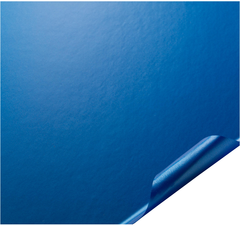 BLAU METALLIC 30 x152cm Klebefolie Carbon selbstklebend 17€//m² 3D CARBON FOLIE