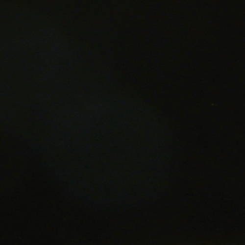 30 x 144 cm Velour-Optik Folie 30€//m² Microfaser-Stoff selbstklebend schwarz